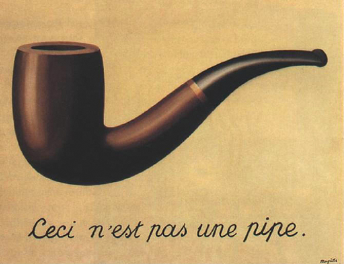 magritte essay Belgian surrealist artist rené magritte gave everyday objects new meaning with witty juxtaposition in his famous paintings read about him on biographycom.